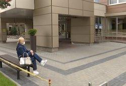 Gydymo paslaugų kainos: kodėl kiekvienoje poliklinikoje jos skiriasi?