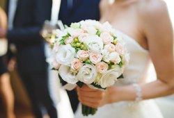 Vestuvių planuotoja atskleidė, kiek įdėti į dovanų vokelį, kad nebūtų gėda