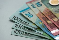 Paskubėkite: iki gruodžio dar galite gauti tūkstantį eurų