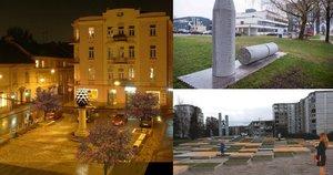 Vilniaus miesto savivaldybė moderniam menui išleido milijoną eurų (nuotr. Vilniaus miesto savivaldybės)