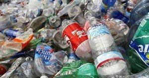 Plastikas  (nuotr. ebaumsworld.com)