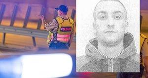 Iš pataisos namų pabėgo nusikaltėlis (tv3.lt koliažas)