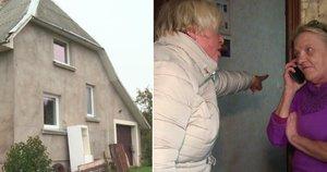 Užsienyje dirbančią moterį šokiravo žinia, ką išdarinėja Lietuvoje likęs jos vyras