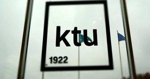 KTU (KTU archyvas)