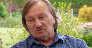Alvydas Tautkus (stop kadras)