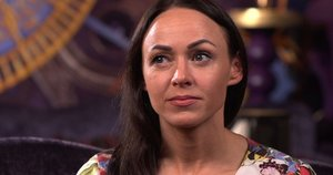Rima Petrauskytė  (nuotr. TV3)