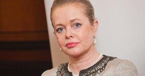 Loreta Bartusevičiūtė (Fotobankas)
