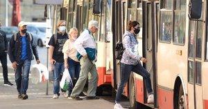 Vilniečių gyvenimas pandemijos metu (nuotr. Fotodiena/Justino Auškelio)