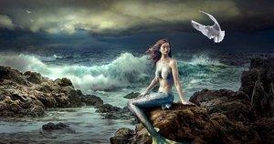 Astrologija (pixabay.com)