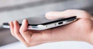 """""""Huawei"""" į P40 seriją sudėjo tai, kas geriausia: ką naujo ji siūlo pirkėjams?"""