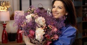 Kristina Rimienė (nuotr. asm. archyvo)