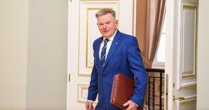 Jaroslavas Narkevičius (nuotr. Fotodiena/Justino Auškelio)