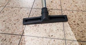Purvinos grindys (nuotr. 123rf.com)