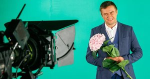 Marius Jampolskis (nuotr. Tv3.lt/Ruslano Kondratjevo)