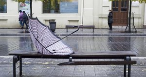 Po audros (nuotr. Fotodiena.lt)