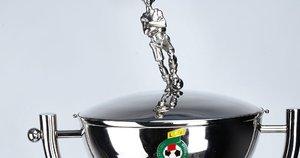 LFF taurė(Sportas gyvai nuotr.)