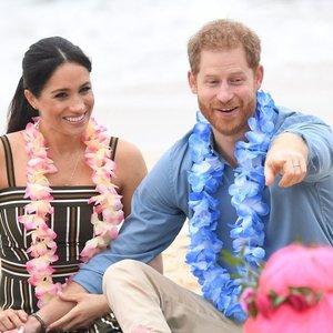 Dabar Harry ir Meghan gyvenimas – kitoks: gali daryti tai, apie ką karališkosios šeimos nariai gali tik svajoti
