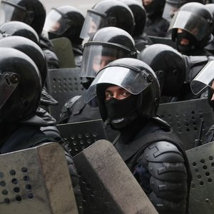 Baltarusijos valdžia raginama neblokuoti interneto: pasirašė 29 valstybės, tarp jų ir Lietuva