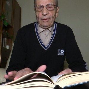 455 eurus gaunantis senjoras sako, kad norint gyventi reikėtų bent 700 pensijos
