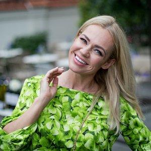 """Grupės """"69 danguje"""" narė Ingrida prakalbo apie pokyčius: išgyvenimai laimės neatneš"""