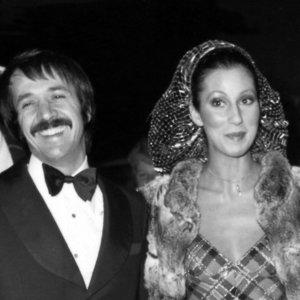 Atskleistos netikėtos Cher santuokos detalės: vyras spaudai pasakė tai, ką turėjo pasilaikyti sau