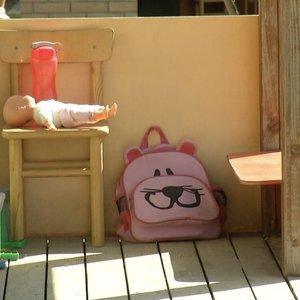 Permainos einant į mokyklą: aiškėja, kurie vaikai pradės mokytis anksčiau