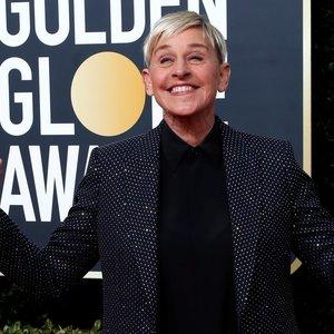 Prabilo buvę DeGeneres namų darbuotojai: nuo spąstų iki paniekinimo tono – vadina moterį baisiausiu kada sutiktu žmogumi