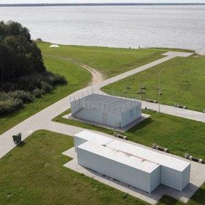Šiauliuose aistros dėl ežero: entuziastai pasipiktinę dėl naujos tvarkos