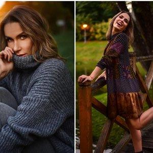 Seniai matyta dainininkė Geltona įsiamžino fotosesijoje: suspindo elegancija ir moteriškumu