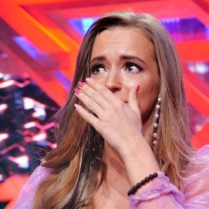 """""""X faktoriuje. Žvaigždės"""" – Šalčiūtės ašaros: """"Atrodo, kad nepavyks, nepasinaudosiu šia galimybe"""""""