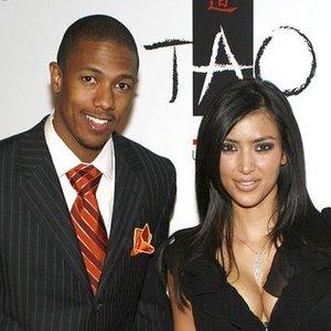 Visa tiesa apie sekso juostą, kuri išgarsino Kardashian: vienas žmogus liko ypatingai įskaudintas
