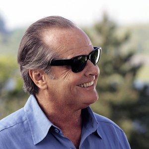 Nicholsono anūkas užkariavo garsios manekenės širdį: it du vandens panašus į žinomą aktorių