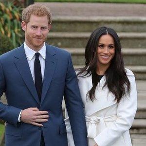 Į darbą, už kurį gaus milijoną, karališkoji pora žiūri rimtai: nutekino visus Harry ir Meghan reikalavimus