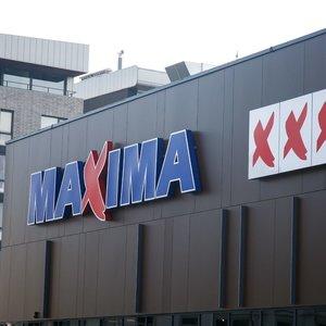 """""""Maxima"""" perspėja klientus: keičiasi net 36 parduotuvių darbo laikas"""