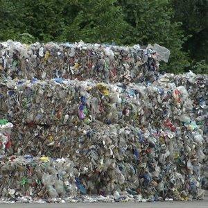 Kauno atliekų gamykloje – pažeidimai, bet bijoma prarasti europinius milijonus