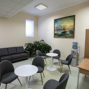 Lietuva gerins suimtųjų gyvenimą: įrengs ir pramogų vietų atvykus šeimoms