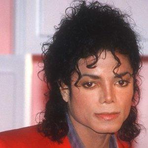 Atskleistos visos slaptos Jacksono ligos: ekspertai stebisi, kad jis nemirė anksčiau