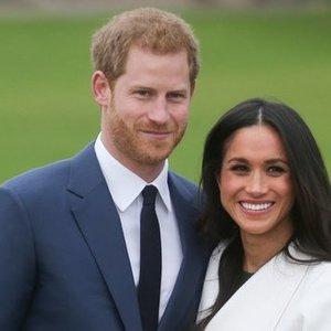 Šiandien Harry – ypatinga diena: pasveikinimų sulaukė ir iš karališkos šeimos