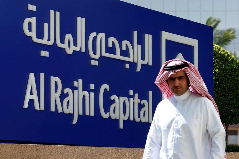Saudo Arabija (nuotr. SCANPIX)
