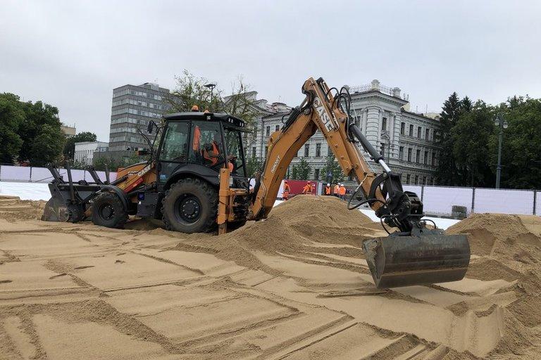 (nuotr. Vilniaus miesto savivaldybės)