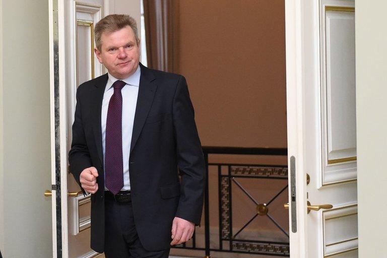 Jaroslav Narkevič (nuotr. Fotodiena.lt)