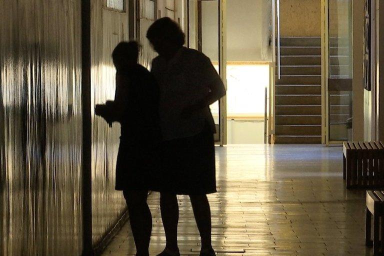 Mokyklos ruošiasi naujiems mokslo metams: štai, ką reikia žinoti