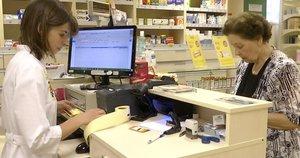Dalis senjorų nuo liepos 1 d. kompensuojamuosius vaistus gaus nemokamai