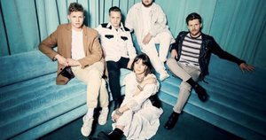 """Of Monsters And Men"""