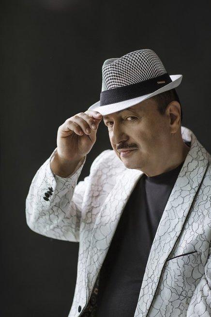 Simonas Donskovas