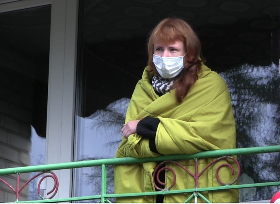 Dajana Bacevičienė