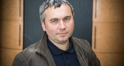 Kuodis apie pandemijos apnuogintas silpnąsias Lietuvos vietas: reikia įsisąmoninti problemą