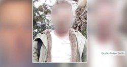 Kraupi istorija: 40-metis įtariamas kanibalizmu – taikiniu tapo vyras iš pažinčių portalo