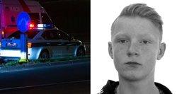 Lietuvos policija ieško dingusio 14-mečio vokiečio