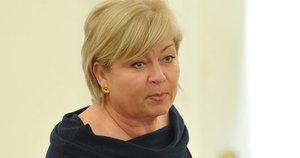 E.Mildažytė (nuotr. Fotodiena.lt)